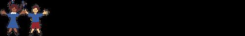 CFK PTA